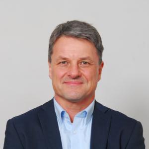 Robert de Muralt