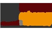 De Muralt en Dechesne Logo